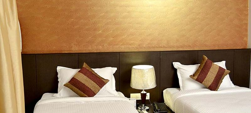 Book The Best Budget Hotels In Jaipur