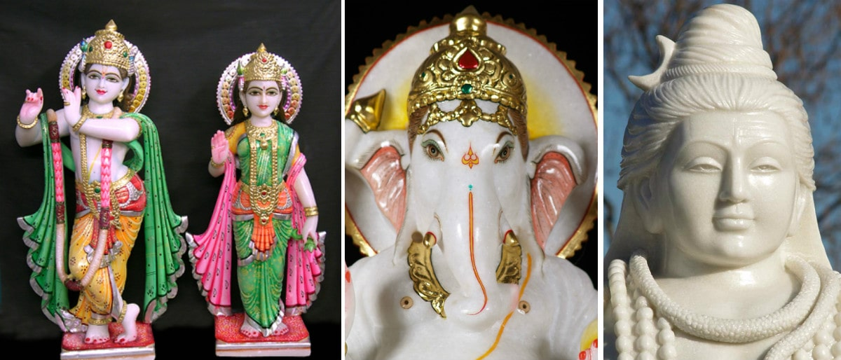best handicrafts in jaipur