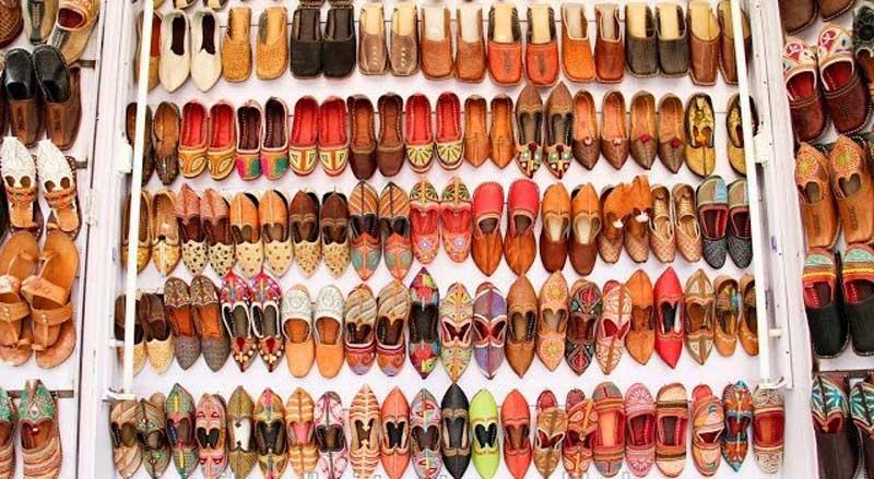 Buy Best Jaipur Handmade Leather Goods